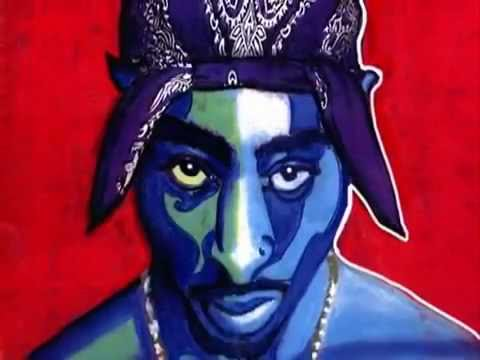 Tupac Shakur (Documentary)