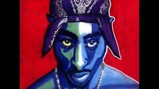 Tupac Shakur (Documentary)