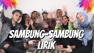 Download lagu [GAMES] SAMBUNG LIRIK LAGU KPOP & LAGU DAERAH