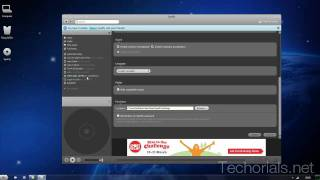 How to scrobble your Spotify songs to Last.FM