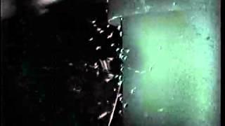 видео Москито Киллер Pro