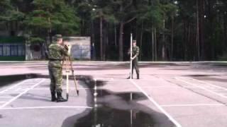 Нивелирование по квадратам(523 гр., 2011-08-09T12:03:55.000Z)