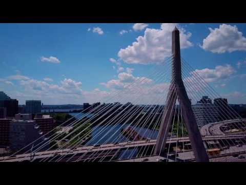 BOS_Bridge_01