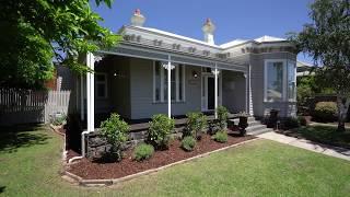 39 Villamanta Street Geelong West