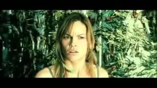 Жатва / The Reaping (2007) Русский трейлер