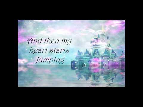 Fairy Tale-College 11 (With Lyrics) Mp3