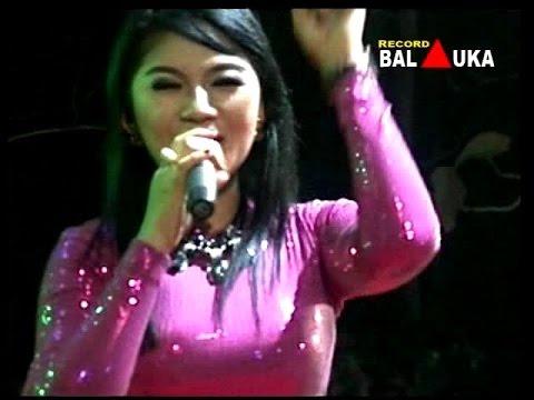 Ratna Antika ~ PERGI PAGI PULANG PAGI Monata Live In TEMPEL Rembang 2015