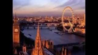 DOUDOU ? - Londres
