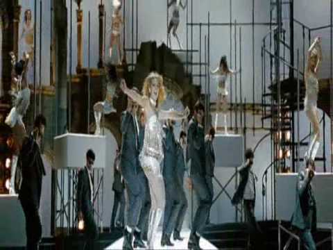 Kate Hudson - Cinema Italiano - Musical Completo