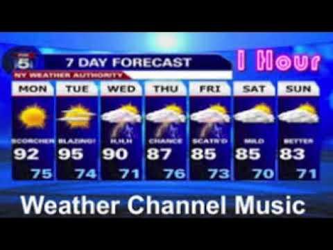 News Channel 4 Okc Weather Radar - Winter Weather Advisory In Effect