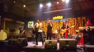 Saturday Legend - Ikang Fawzi - Salam Terakhir