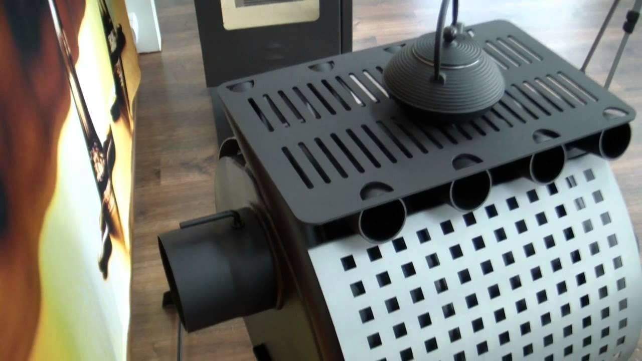 Warmluftofen bruno mini ii design bruno ofen for Design nachbau