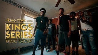 (Watch In HD) $MB - Plottin (Directed by King Tyme)