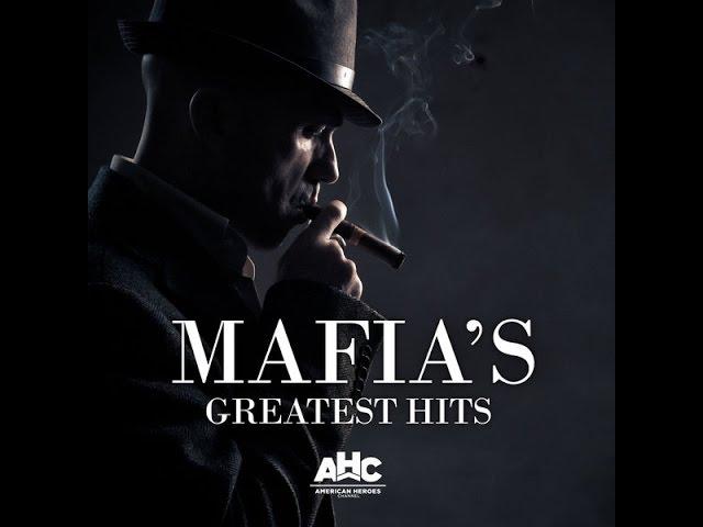 1x06 Největší esa mafie - Vito Genovese