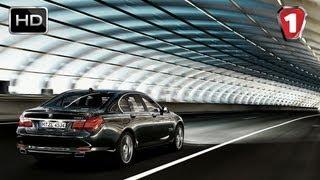 видео История бренда BMW : Brand Report