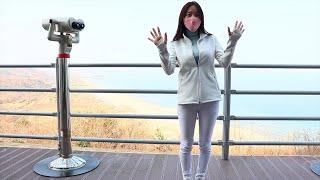 [ENG] 안녕하세요 황후입니다#전통시장#소상공인#지역…