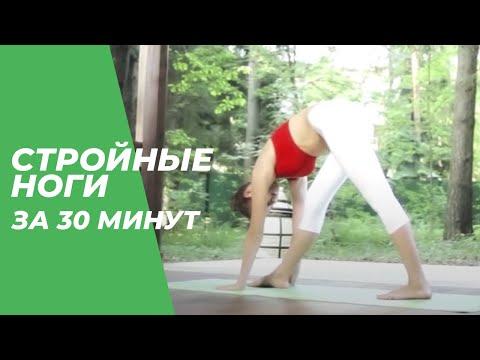 Бикрам Йога. Россия, Москва. — Бикрам Йога. Россия, Москва