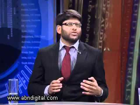 Islamic Markets and Investing - Part 2