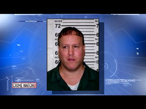 Hollywood High School Teacher Murdered - Pt. 2 - Crime Watch Daily