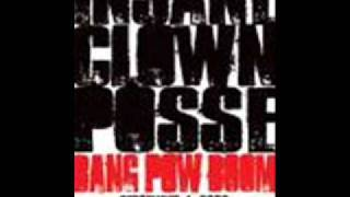 Insane Clown Posse - To Catch a Predator ( lyrics )