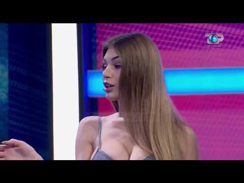 Procesi Sportiv, 2 Prill 2018, Pjesa 1 - Top Channel Albania - Sport Talk Show