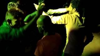 Bebda dance(4)