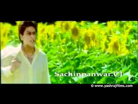 Kyun hawa aaj yu from VEER ZAARA in 3gp