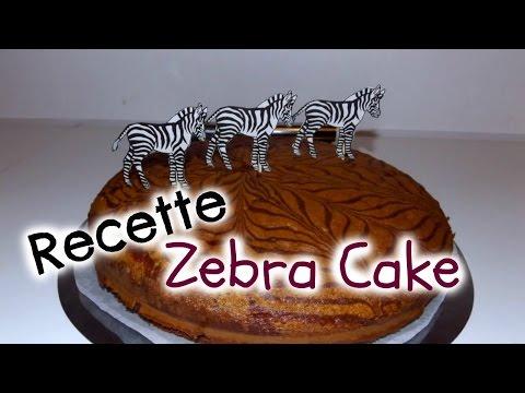 ♡-recette-cake-zebré-i-zebra-cake-recipe-♡