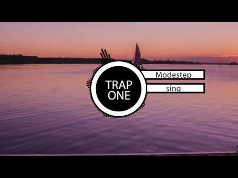 Modestep - Sing (Yellow Claw Cesqeaux Remix)