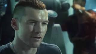 Аватар ⁄ Avatar 2009 rus trailer ⁄ русский трейлер