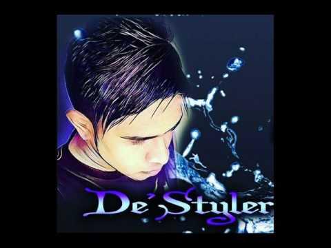 Sollamal poreyeh - De'Styler feat Mc Jason G
