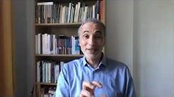 COURS V : Après le Ramadan, les enseignements et l'avenir