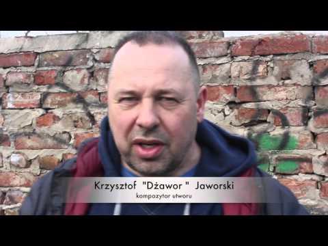 Marek Piekarczyk & Krzysztof Dżawor Jaworski - Bracie mój nieznajomy (Making of)