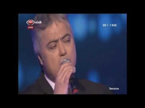 Unutulan - Cengiz Kurtoğlu Trt Müzik Sessizce Programı