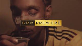 Sho Shallow - No Light [Music Video] | GRM Daily