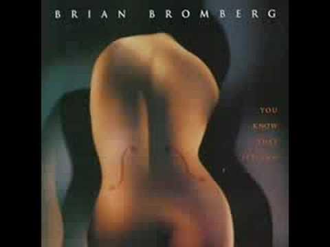 Hero - Brian Bromberg