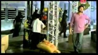 Zindagi Ke Safar Mein - Babul Supriyo