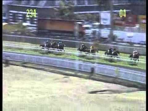 Germany On - Jeffrey Lloyd - Mohammad Moorad Keerpah - Free Horse Racing Tips