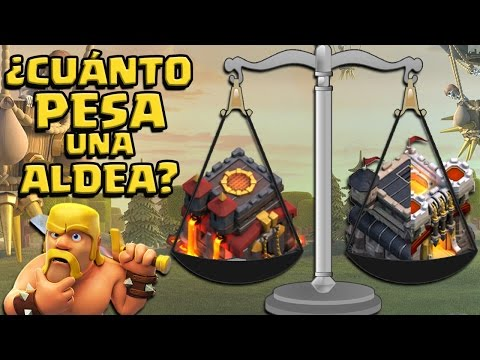 venezuela matchmaking