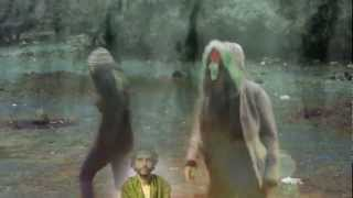 جوان صفدي - كهربا / Jowan Safadi - Kahraba