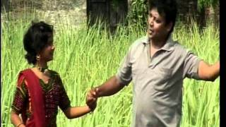 Video Hari Bhari E Dharti Dekha [Full Song] Maati Hamre Gaon Ki download MP3, 3GP, MP4, WEBM, AVI, FLV November 2017