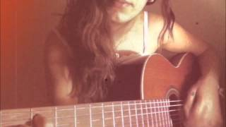 I Wanna Be a Witch by Teen Suicide (Cover)