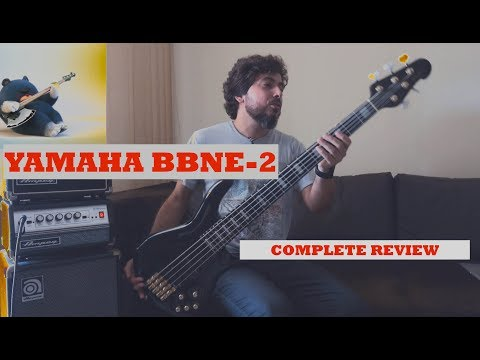 BBNE-2 NATHAN EAST  COMPLETE REVIEW