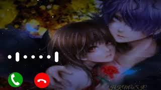 Tere Liye Kamava Paisa Tere Pe Udava Paisa _Mobile Ringtone