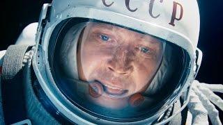 «Космос: Пространство И Время» — 2014