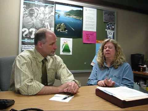 PBS - Blatchley Middle School