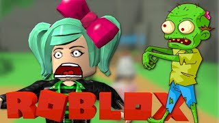 Roblox Monster Battle! Special Featured Game Collab mit Kayk