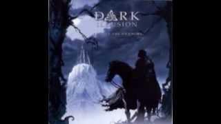 Dark Illusion - Beyond The Shadows
