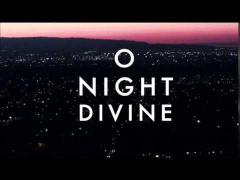 O Holy Night as sang by GARY ALLAN