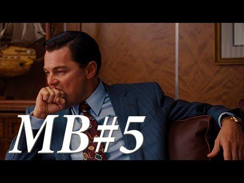 МВ#5: Почему бизнес-тренеры бесполезны?